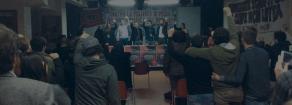Costruire il presente, un convegno per i 25 anni dei Giovani Comunisti