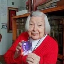 Ciao Lidia, compagna, femminista, comunista.