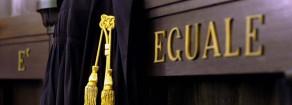 Acerbo (Prc-Se): Rifondazione parte civile nel processo contro Casa Pound