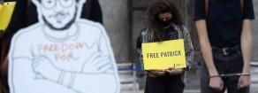 Rifondazione: bene il parlamento europeo ma ora si muova il governo italiano