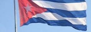 Trump cinico e baro su Cuba