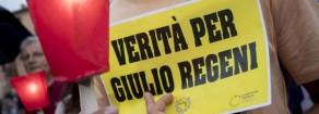 Verità e Giustizia per Giulio Regeni,  Il Consiglio Comunale di Napoli vota all'unanimità Odg
