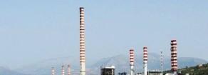 Termini Imerese- Rifondazione Comunista: si a un serio progetto industriale, no a nuove operazioni speculative.