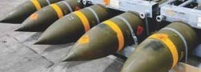 Si riaffaccia in Siria la minaccia aggressiva dell'imperialismo USA.