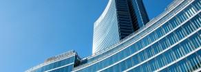 Acerbo (PRC-SE): Lombardia, rimpasto ammissione fallimento della giunta Fontana