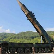 Acerbo (Prc-Se): armi nucleari, l'Italia non ha firmato il trattato