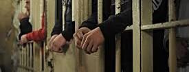 Rifondazione: Inaugurazione dell'anno giudiziario fuori dalle Carceri contro la repressione per l'amnistia