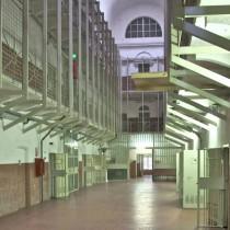 Torino – Acerbo/Locatelli(Prc-Se): con Dana, Fabiola e tutte le detenute delle Vallette in sciopero della fame
