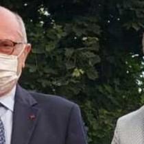 Rifondazione: Crisanti e Galli hanno ragione, lockdown e vaccinazioni subito!