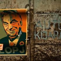 Ungheria: Il governo Orbán e il Codice del Lavoro