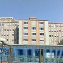 """Rifondazione: interrogazione parlamentare sul """"Sistema Pascale"""" di Napoli. Richiesta ispezione ministeriale"""