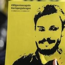 Rifondazione: Giulio Regeni, l'Italia e l'Europa ottengano verità e giustizia ancora negate