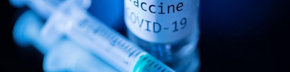 Rifondazine, Il vaccino Covid, tutti i vaccini devono essere bene comune