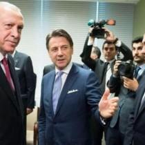 Fermare la repressione e la politica di guerra del regime turco di Erdogan!