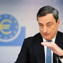 Governo: Ferrero (Prc), 'abbraccio liberista Pd-Leu-Lega-Fi per 209 mld Recovery'