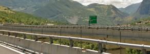 Acerbo (Prc-Se): autostrade Toto, ministero si costituirà parte civile il 26. E le regioni Abruzzo e Lazio?