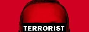 Il Partito Comunista Iracheno chiede uno stop immediato all'aggressione turca