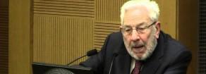 Acerbo / Russo Spena (PRC-SE): Gianni Ferrara, partigiano della Costituzione