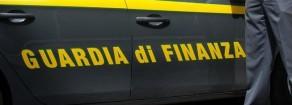 Cantieri navali Ancona, ennesima inchiesta su sistema Fincantieri