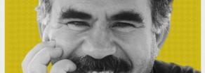 Appello urgente – La situazione incerta di Abdullah Öcalan