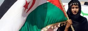 Auguri al Fronte Polisario