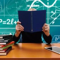 Per Governo e Regioni i docenti non residenti sono apolidi