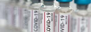 Rifondazione, Vaccini differenziati: prove spinte di autonomia vaccinale