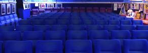 Rifondazione Comunista: Roma, chiude cinema Azzurro Scipioni, comune e regione assenti