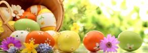 Pasqua e Pasquetta Italia zona rossa, piazze e parchi chiusi ma negozi e supermercati aperti. Le aperture nei festivi una follia oltre la pandemia