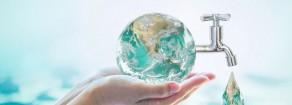 Rifondazione: Giornata mondiale dell'acqua, referendum tradito e acqua quotata in borsa