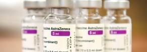 Rifondazione: Astrazeneca nasconde 29 milioni di dosi: liberare i brevetti subito