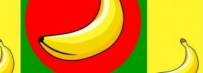 Acerbo (Prc-Se): un paese che si affida a un banchiere e a un generale è una repubblica delle banane