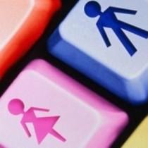 Rifondazione: Incredibile misoginia di un questionario lombardo sulla disabilità