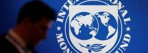 Il FMI legge Marx ma non impara