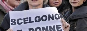 Rifondazione: Si rispettino la legge 194 e l'autodeterminazione delle donne, un monito che giunge dal Consiglio d'Europa