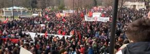 Rifondazione: la Cassazione conferma la condanna al fascista killer Luca Traini