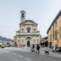 Rifondazione: Bergamo, rivelazioni di Domani confermano che anche governo Conte responsabile della mancata zona rossa
