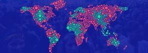 Acerbo (Prc-Se): vaccini al WTO, Italia e Unione Europea si schierino con india e Sud Africa