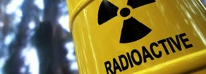 E le scorie nucleari?