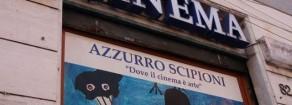 Rifondazione: Roma, chiude il cinema Azzurro Scipioni, Comune e Regione assenti