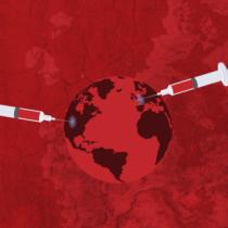 Vaccini COVID-19: storie di monopolio, ricatto e disuguaglianza