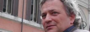 Ciao Stefano Zuccherini, compagno importante e generoso