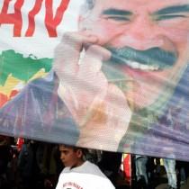 Facebook al servizio di Erdogan? Io e tanti altri bloccati per compleanno Ocalan