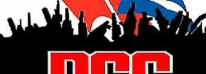 I nostri saluti all' VIII° Congresso del Partito Comunista di Cuba