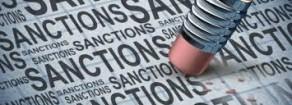 Contro le misure coercitive unilaterali e i blocchi, per l'autodeterminazione dei popoli