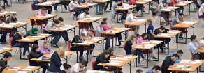 Rifondazione: 150.000 assunzioni di Brunetta coprono a malapena il normale turnover