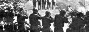 Ottantesimo anniversario invasione della Jugoslavia. Condividiamo appello degli storici