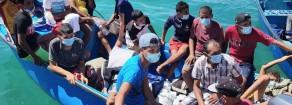 Rifondazione: 2017, intercettare giornalisti e avvocati e impedire i soccorsi in mare. Salvini? no Minniti