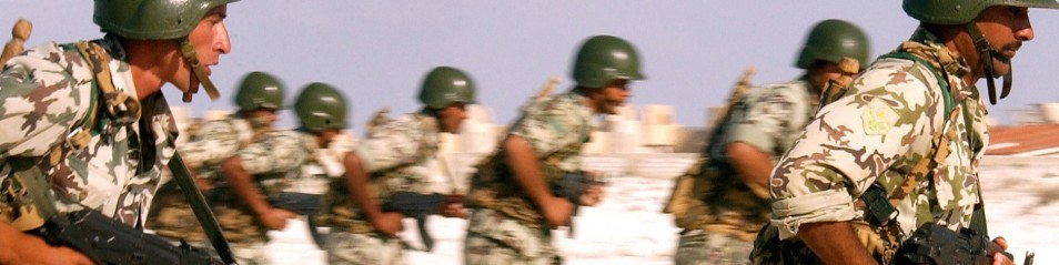 Rifondazione: militare egiziano a La Spezia fugge dopo tentata violenza. Per destre e governo gli affari coprono ogni delitto