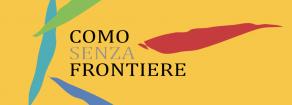 Antifascismo, Rifondazione Comunista domani in piazza con la rete Como senza frontiere